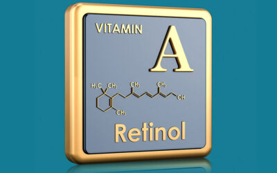 How can my skin benefit from using Retinol?